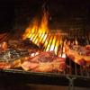 スペイン・マドリードの美味しいレストランを3店紹介する