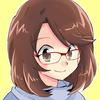【アイコン描かせて頂きました!】&ブログ紹介「*キラキラのどろんこLife*」さん