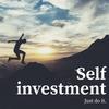 自己投資のススメ