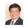 経済評論家 森永卓郎さんが犯した2つの過ち