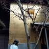金沢旅 その8 東茶屋街に行って来たの巻