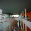 ミニチュア風写真『六本木・国立新美術館』