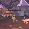 【World of Warcraft】ダークムーンフェアのシークレットバトルペットJublingの入手方法