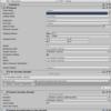 Unity でテクスチャを直接 NVENC でエンコードしてみる