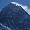 ネパール&タイ旅行から無事帰国しています