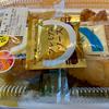 チーズおかか特のりタル弁当(ほっともっと)