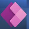 検温結果報告アプリ(アプリ構築 ReferenceScreen~CorrectionScreen編)