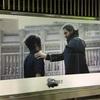 「3分が来た。」FINAL FANTASY XV ×カップヌードル コラボCM&ポスター