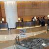 香港湾仔:Novotel Century Hong Kong(1)