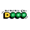 徳谷柿次郎 TBS NEWSの初MC番組「Dooo」の放送アーカイブまとめ(2018.11.19時点)
