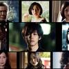 松坂桃李の映画『娼年』は見てはいけない~感想、ネタバレ~