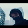 【和訳/歌詞】On My Way / Alan Walker, Sabrina Carpenter & Farruko