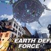 サンドロットがここ最近は地球防衛軍しか作っていない現状について語ろうか【D3】