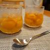 酸っぱいびわの美味しい食べ方 手作りびわゼリー作り方