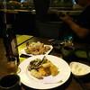 台北市中山北路二段「三甲和風創意料理」