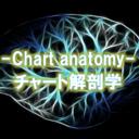 -Chart anatomy-