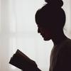 「読みやすい本」「本が読めない」という、よく聞くフレーズや心情について