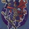 神羅万象チョコの王我羅旋の章 第3弾  プレミアカードランキング