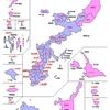 沖縄県知事選挙の検証   沖縄はまだ終わっていない