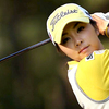みんなのトレンド 4月20日「菊地絵理香」女子ゴルフ、初優勝を飾る!
