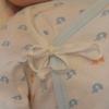 紐を結ぶのが上手くなった 育児で上がったスキル