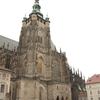 """チェコの""""プラハ""""+@に行ってきた話。"""