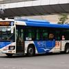 京成バス 4546
