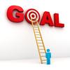 ラベルマップコーチから、朝の質問タイム 207 「今年の正月に立てた目標を覚えていますか?」
