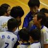 (男子)全日本ファミリーマートカップ