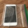 230ドルも値下げされたiPhoneXRを購入しました。