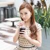 【朝日新聞デジタル&M】で訪れた青山のカフェはどちら?