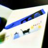 【注目!】文学少女に贈りたい♡宮沢賢治のマスキングテープが可愛すぎる!