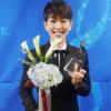 韓流ワールドスター賞