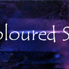 パーティカラード・サファイア:Parti Coloured Sapphire