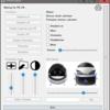 【PSVR】 PCでPSVRを動作させる方法(動作未確認) 【PSVRToolbox】