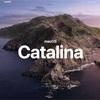 macOS Catalina 10.15.2初のBetaリリース