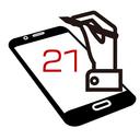 soseki21-novelのブログ