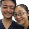 【必見】浅野温子×劇団男魂のイノチボンバイエは抱腹絶倒の最高演劇舞台作品だ