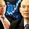 mfaceマレーシア政党トップコメント