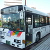 岡谷〜飯田