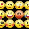 【泣くか?笑うか?中小企業診断士第2次試験】模範解答速報・総評・講評・動画・ブログ・おすすめの当日持参するもの