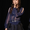 SKE48高柳明音、深夜公演で卒業発表 活動10年半「やっと全てに納得」