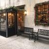 ニューヨークお気に入りカフェリスト:おひとりさまでリラックスできるカフェをピックアップ