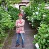 オキラク流酒場巡りファッション!⑳+⑨