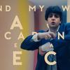 第658回 「おすすめ音楽ビデオベストテン!」洋楽版。2020/7/28 (水)分をご紹介!今週は… Paul McCartney, Beck と Ginger Root の2曲が登場。今週の「Music Video of This Week」は!?