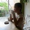 手作り練乳と、いろいろ使えそうな 塩甘酒