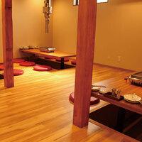 【NEW OPEN】金沢市久安に「焼肉KAZUMARU 久安店」がオープン!