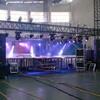 Dịch vụ cho thuê âm thanh ánh sáng giá rẻ tại Nghệ An