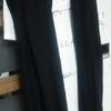 カジュアルな服が沢山取り揃えている天王寺の服屋で久しぶりに購入