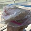 Anova Precision Cookerでアルペンザルツ岩塩の国産鶏サラダチキンに似たものを作る